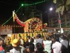 Paryaya festival 046.jpg