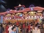 Paryaya festival 047.jpg