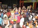 Paryaya festival 058.jpg
