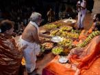 Paryaya festival 059.jpg