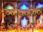 Paryaya festival 061.jpg