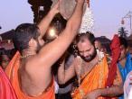 Paryaya festival 069.jpg