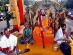 Paryaya festival 070.jpg