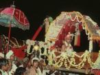 Swamiji in palakin.jpg