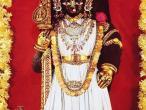 Udupi Krishna 001.jpg