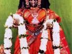 Udupi Krishna 002.jpg