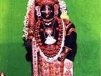 Udupi Krishna 003.jpg