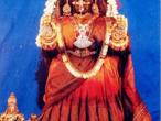 Udupi Krishna 004.jpg