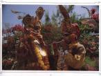 India postcard 2.JPG
