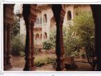 India postcard 23.JPG