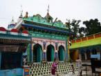 Kshira Chora Gopinath Temple 01.jpg