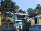 Kshira Chora Gopinath Temple 02.jpg