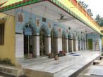 Kshira Chora Gopinath Temple 03.jpg