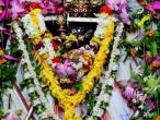 Kshira Chora Gopinath Temple 05.jpg