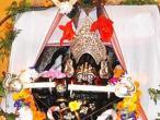 Kshira Chora Gopinath Temple 07.jpg