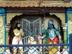 Kshira Chora Gopinath Temple 08.jpg