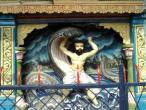 Kshira Chora Gopinath Temple 09.jpg