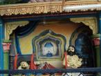 Kshira Chora Gopinath Temple 10.jpg