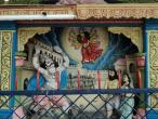 Kshira Chora Gopinath Temple 11.jpg