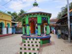 Kshira Chora Gopinath Temple 15.jpg