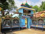 Kshira Chora Gopinath Temple 16.jpg