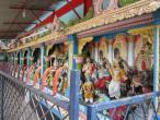 Kshira Chora Gopinath Temple 17.jpg