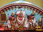 Kshira Chora Gopinath Temple 19.jpg