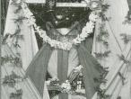 Ksira-cora-Gopinath.jpg