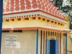 Madhavendra-Puri-samadhi1.jpg