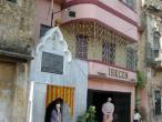 0197 Calcutta Gita Bhavan.JPG