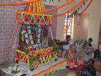 0200 Calcutta Gita Bhavan.JPG