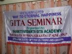 0212 Calcutta Gita Bhavan.JPG