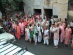 0215 Calcutta Radha Govinda Temple.JPG