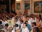 0219 Calcutta Radha Govinda Temple.JPG