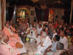 0221 Calcutta Radha Govinda Temple.JPG