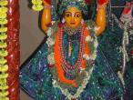 0226 Calcutta Radha Govinda Temple.JPG