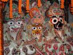 0229 Calcutta Radha Govinda Temple.JPG