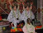 0230 Calcutta Radha Govinda Temple.JPG