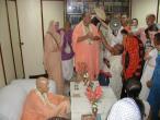 0235 Calcutta Radha Govinda Temple.JPG