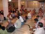 0236 Calcutta Radha Govinda Temple.JPG