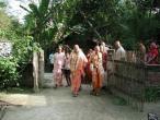 0298 Thakur Nagar Nama Hatta.JPG