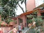 0333 Haridaspur arrival.JPG