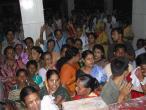 0339 Haridaspur Deities Installation and Temple Opening.JPG