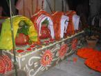 0341 Haridaspur Deities Installation and Temple Opening.JPG