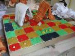 0342 Haridaspur Deities Installation and Temple Opening.JPG