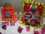 0345 Haridaspur Deities Installation and Temple Opening.JPG