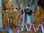 0350 Haridaspur Deities Installation and Temple Opening.JPG