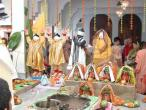 0356 Haridaspur Deities Installation and Temple Opening.JPG