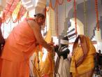 0359 Haridaspur Deities Installation and Temple Opening.JPG