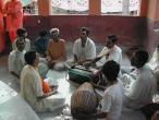 0362 Haridaspur Deities Installation and Temple Opening.JPG